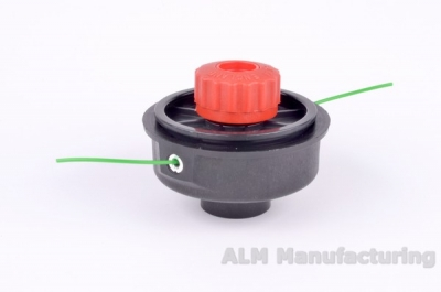 ALM HL008 Spool head assembly