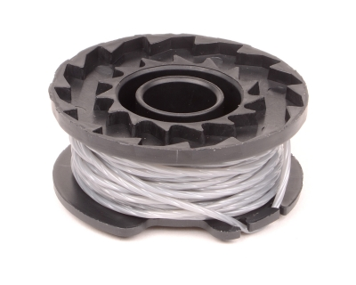 ALM TR885 Spool and line