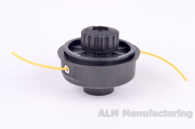 ALM HL009 Spool head assembly